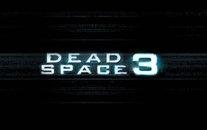 dspace3